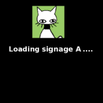 default_6.png