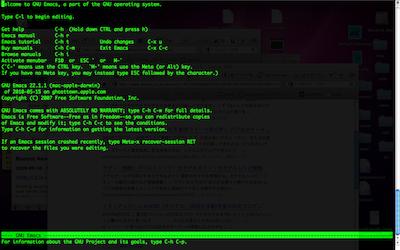 full_emacs.png